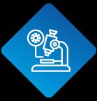 Rete Marlen Italia - Settore Elettromedicale