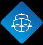Rete Marlen Italia - Settore Navale